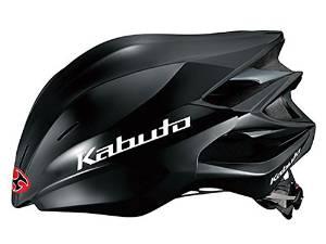 オージーケー(OGK) ヘルメット ZenardーCV ブラック XS/S【沖縄・離島への配送不可】