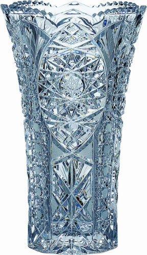 ラスカボヘミア 花瓶   88994/86181/11【smtb-s】