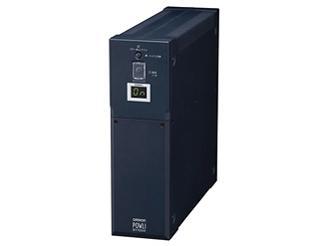 オムロン BY75SWG4 無停電電源装置 BY75FW本体+無償保証4年分(BY75SWG4)【smtb-s】