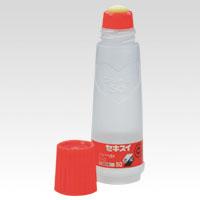 積水樹脂 アドヘヤ合成のり スポンジタイプ(R-50 ハ-ト)