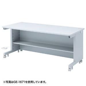サンワサプライ GEデスク 品番:GE-1481【smtb-s】