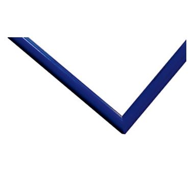 送料無料 期間限定お試し価格 限定タイムセール エポック社 木製ウッディパネルEX 5-B Sブルー