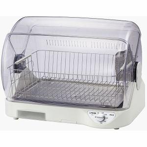 タイガー 食器乾燥機(DHG-S400 W)【smtb-s】
