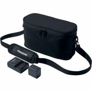 パナソニック Panasonic アクセサリーキット ビデオカメラ用 VW-ACT380-K