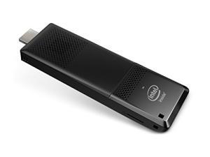 Intel MM946469 BOXSTK1AW32SC(INT-BOXSTK1AW32SC)【smtb-s】