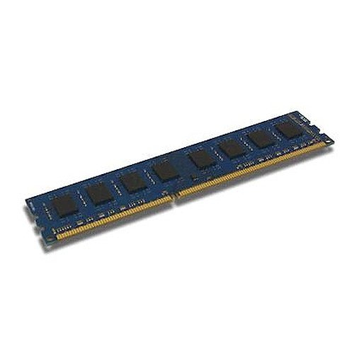 ADTEC デスクトップ用メモリー [DDR3 PC3-8500(DDR3-1066) 12GB(4GB×3枚組)240Pin] ADS8500D-4G3【smtb-s】