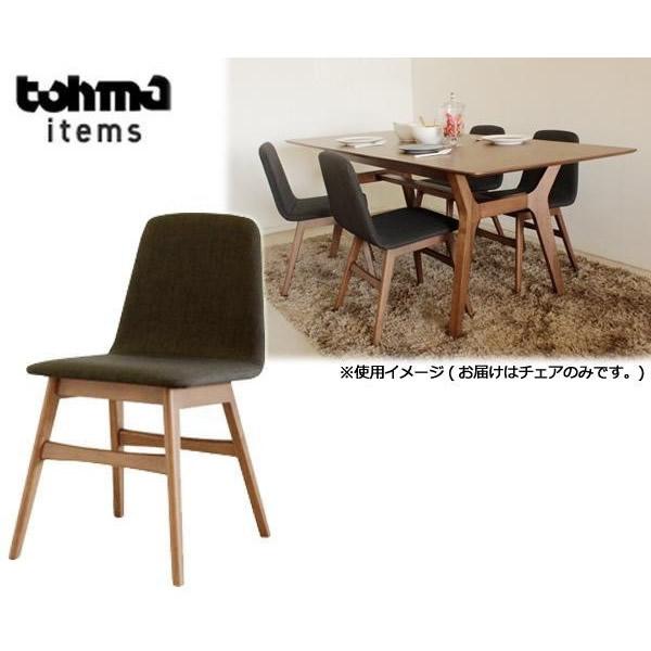 東馬 TOHMA KT-26チェア 一脚 54061360 (1053992)【smtb-s】