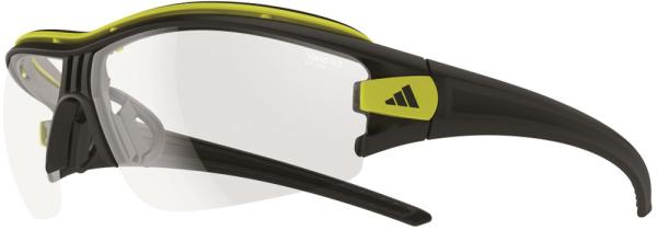 adidas EVIL-E HALFRIM PRO L BK (A181016091)
