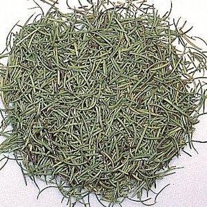 生活の木 有機ローズマリー 1kg 01-662-5030【smtb-s】
