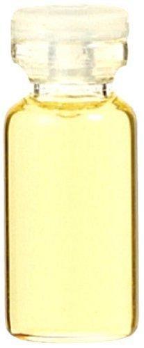 生活の木 レモングラス・東インド型 1000mL 08-436-3400【smtb-s】