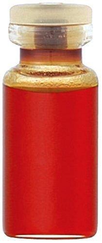 生活の木 ベンゾイン(安息香)(精油25%の希釈液) 100mL 08-435-3900