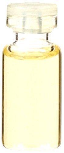 生活の木 生活の木 ネロリ(ビターオレンジ) 100mL 08-435-2480【smtb-s 100mL】, シャナグン:a9561a8f --- officewill.xsrv.jp