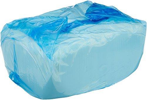 生活の木 石鹸用ホワイトパームオイル 16kg 12-400-8030