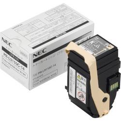 NEC Technologies トナーカートリッジ ブラック(PR-L9110C-14)【smtb-s】