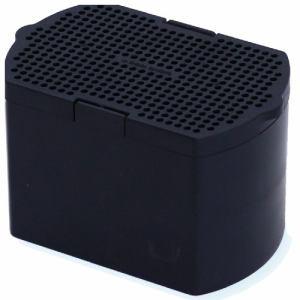 商い 送料無料 売れ筋ランキング 島産業 PCL-31-AC33