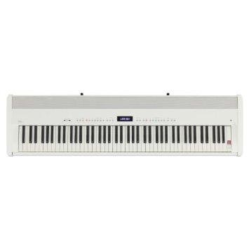 KAWAI デジタルピアノ ES8B【smtb-s】