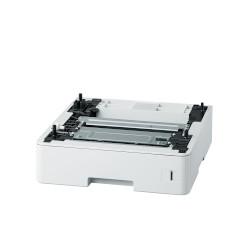 ブラザー工業 増設給紙トレイ LT-5505(LT-5505)【smtb-s】