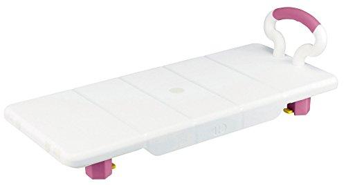 幸和製作所 浴槽ボード / YB001P ピンク【smtb-s】