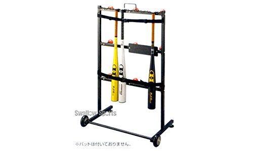 HI-GOLD TB-061H ヘルメット掛付バットスタンド5型【smtb-s】