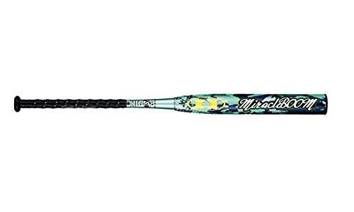 HI-GOLD SBM-0185 ツーピースソフトボール3号ゴム用バット