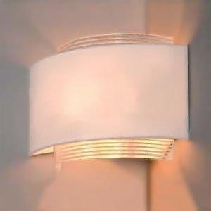 YAZAWA ブラケット 直付けタイプ 口金E17 LED電球別売り LLB4642E【smtb-s】