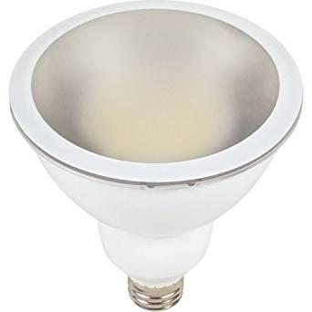 最新な YAZAWA L14W-E26-W-30K-N LED電球《エコビック》 白熱電球200W相当 電球色 全光束1760lm E26口金 E26口金 本体白色 本体白色 L14W-E26-W-30K-N, オーディオ専門店でんき堂スクェア:5e79c167 --- totem-info.com