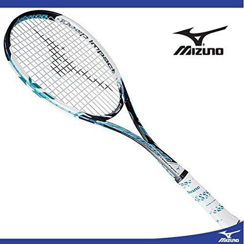 ミズノ(MIZUNO) DEEP IMPACT Z-COMP 63JTN550 カラー:24 サイズ:0S