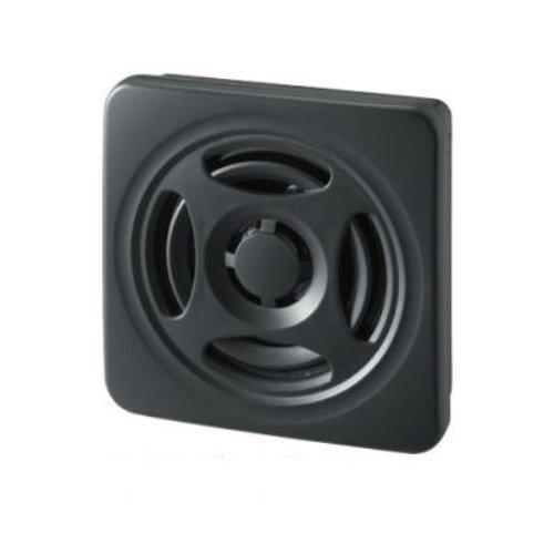 パトライト 薄型MP3再生報知器(BSV-24N-D)【smtb-s】