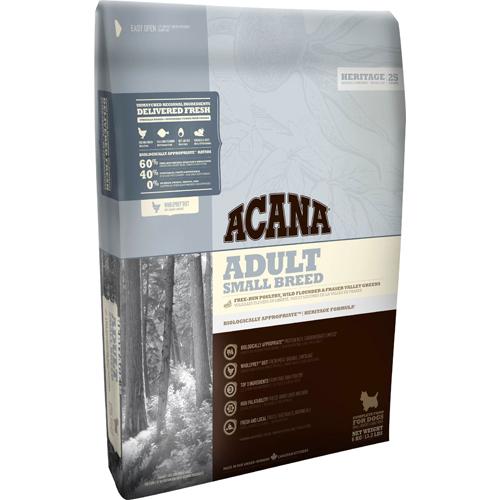 送料無料 アカナファミリージャパン アカナ 6kg アダルトスモールブリード お求めやすく価格改定 感謝価格