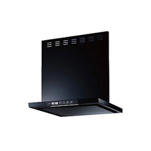 リンナイ TLR-3S-AP901BK