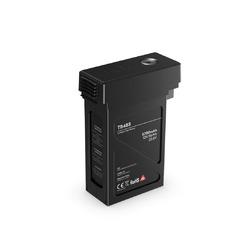 DJI Matrice 600 TB48S インテリジェントフライトバッテリー(CP.SB.000288)【smtb-s】