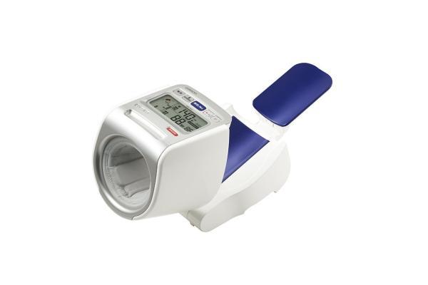 オムロン血圧計 スポットアーム HEM-1021【smtb-s】