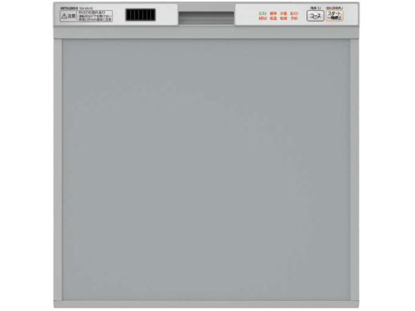 三菱電機 ビルトイン食器洗い乾燥機 EW-45V1S【smtb-s】