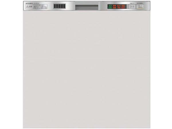 三菱電機 ビルトイン食器洗い乾燥機 EW-45L1SM【smtb-s】