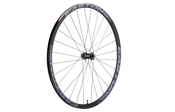 EASTON WHEEL 8022539 EA70 SL DISC CL 12X100 F【沖縄・離島への配送不可】【smtb-s】