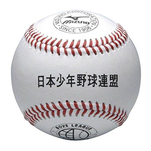 【マラソンでポイント最大42倍】Finger AII(フィンガーエースII) 木球タイプ シャドウピッチング用 少年用46cm FAW-W46