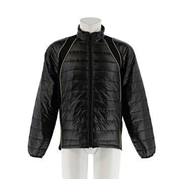 ミズノ(MIZUNO) MOVEジャケットGE 52WB301 カラー:09 サイズ:2XO