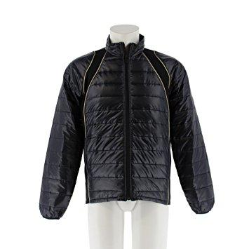 ミズノ(MIZUNO) MOVEジャケットGE 52WB301 カラー:14 サイズ:2XO