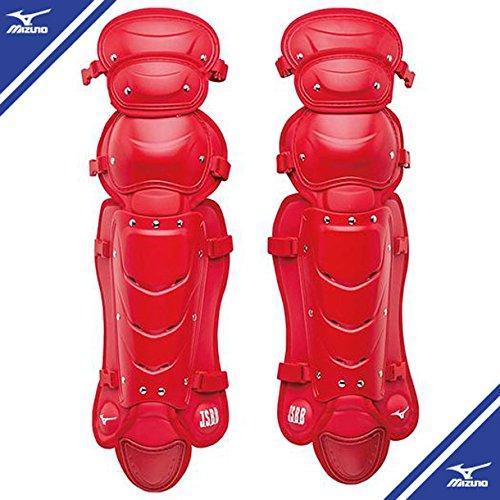ミズノ 14 ナンシキレガーズL 1DJLR100 カラー:62 サイズ:L【smtb-s】