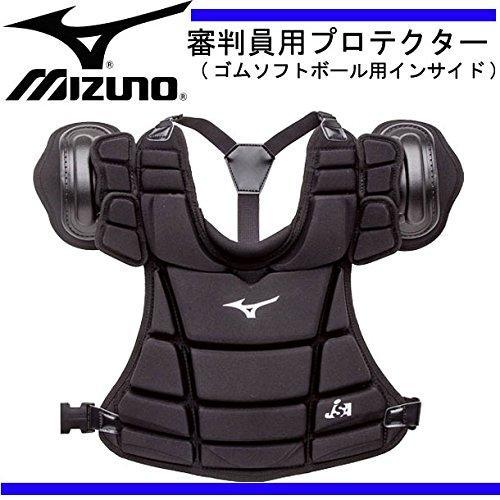 【ミズノ Mizuno(1DJHH108)硬式用ヘルメット(両耳付打者用/つや消しタイプ/野球)】【硬式用】【野球/ベースボール】