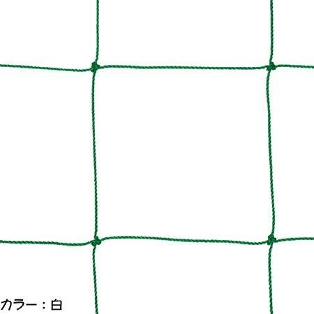 TOEI LIGHT ジュニアサッカーゴールネット B-3297 - -【smtb-s】