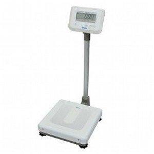 大和製衡 デジタル体重計(検定品)(DP-7900PW)【smtb-s】