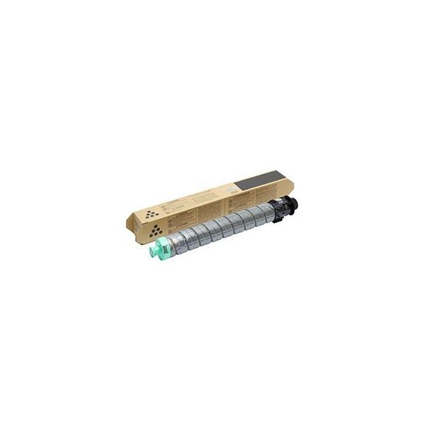 送料無料 リコー 注目ブランド SP トナー ランキングTOP5 ブラック smtb-s C840 メーカー純正品