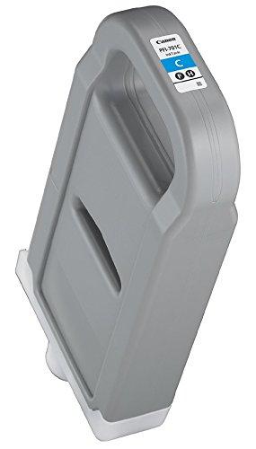 CANON インクタンク シアン [0901B001](PFI-701C)【smtb-s】