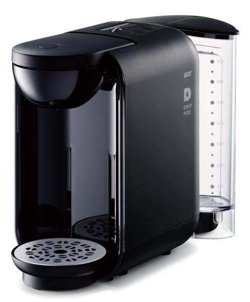 UCC T-FAL DP2K コーヒーメーカー(DP2K)【smtb-s】