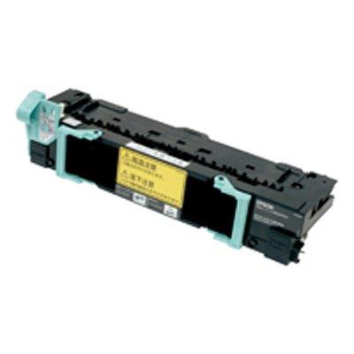 EPSON LP-S6000用 定着ユニット(LPCA3TCU1)【smtb-s】