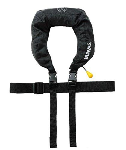 モーリス(MORRIS) モーリス ライフジャケット ショート VAL-13 ブラックXホワイト【smtb-s】