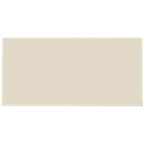 馬印 クリーンボード・Cタイプ 木目調枠 コルク柄ツーウェイ掲示板 RCKB36【smtb-s】