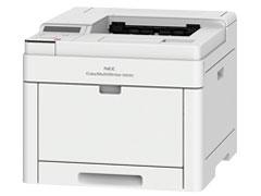送料無料 日本電気 A4カラーページプリンタ Color 5850C 人気急上昇 在庫処分 PR-L5850C MultiWriter
