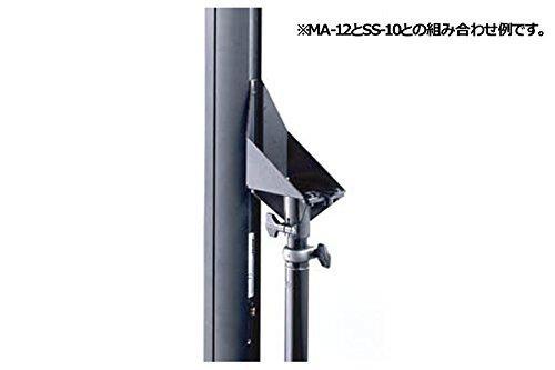 【激安セール】 BOSE BOSE PSA12【smtb-s】 PSA12【smtb-s】, Life Station:389f806c --- canoncity.azurewebsites.net